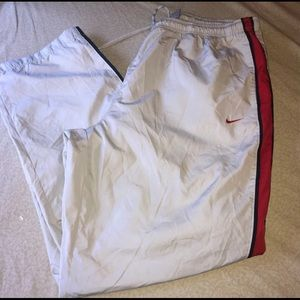 Men's Nike Athletic Pants XXL